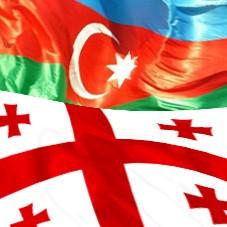 Gürcüstan iqtisadiyyatına yatırılan birbaşa investisiyaların 35%-i Azərbayc ...