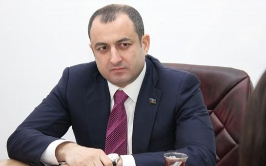 Картинки по запросу adil əliyev