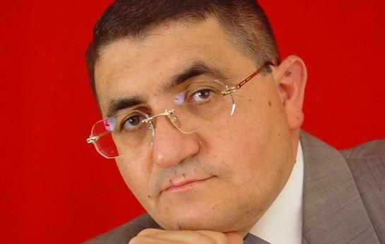 DÖVLƏT İNFORMASİYA SİYASƏTİ NƏZƏRİ ARAŞDIRMADA