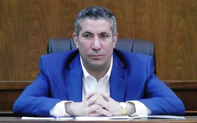 Image result for Siyavuş Novruzov