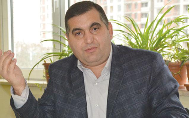 http://www.qafqazinfo.az/newsphotos/2015/09/12/seymur-verdizad.jpg
