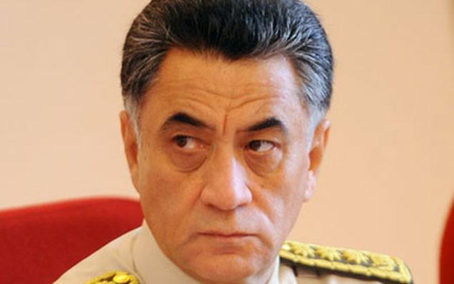 Ramil Usubov icra başçısının oğluna yeni vəzifə verdi