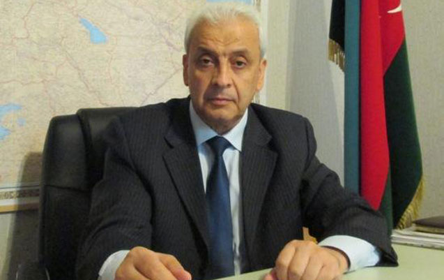 Image result for Akif Nağı