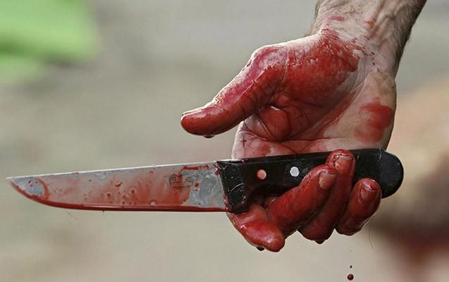 Bakıda məktəbdə qanlı hadisə: Şagird yoldaşını bıçaqladı