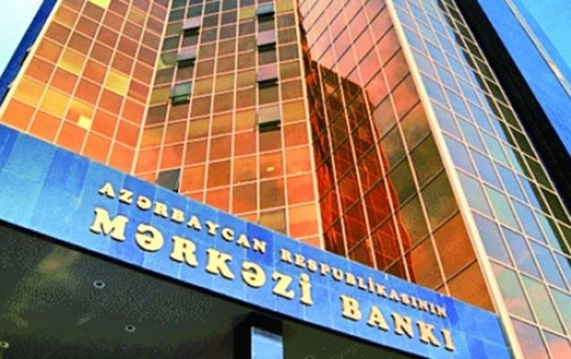Mərkəzi Bankın pulu niyə artdı?