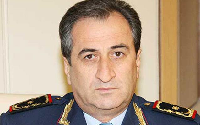 """Vidadi Məmmədov """"MTN işi""""ndə - """"Sübahir qudam idi"""""""