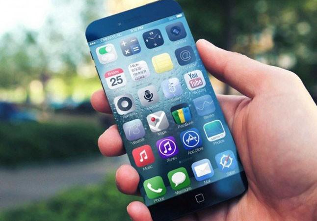 """""""Apple"""" """"iOS 10""""u təqdim etdi"""