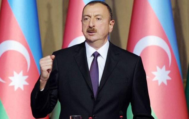 """""""Azərbaycana gələcək turistlərin sayı daha da artacaq"""" - Prezident"""
