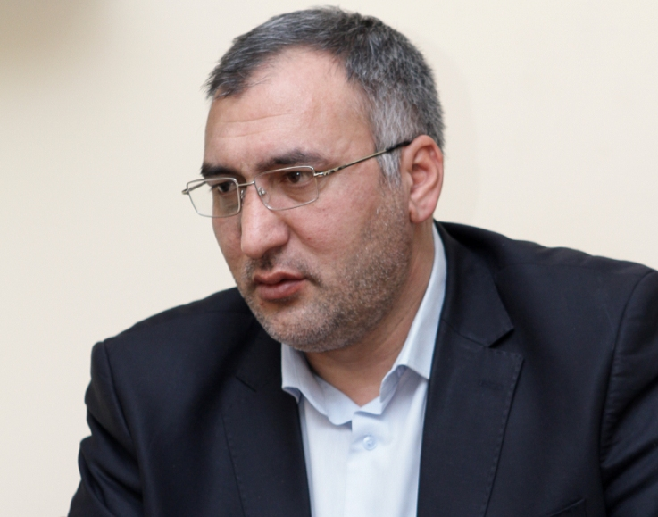 Image result for şərif ağayar