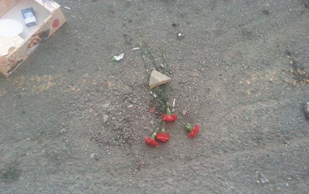 Azərbaycanda 1 gündə -5 nəfər özünü öldürdü