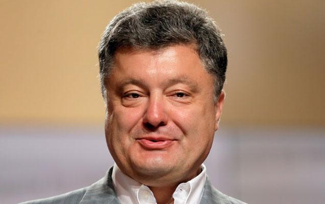 ABŞ-dan Ukraynaya 220 milyon dollarlıq yardım