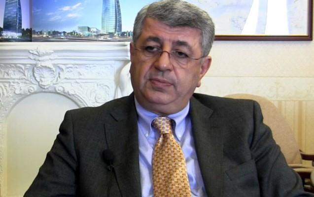 """""""Neftçilərin meyiti Qazaxıstanla sərhəddə tapılıbmış"""