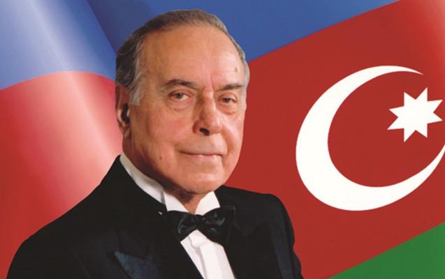 Azərbaycanda Milli Qurtuluş Günü qeyd edilir