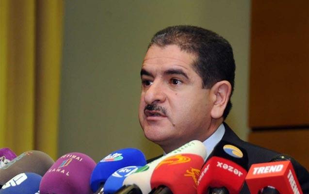 Prezidentin köməkçisi son 10 ilin rəqəmlərini açıqladı