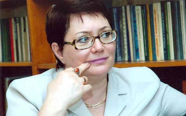 Elmira Axundova skandalı böyüyür - Prezidentə müraciət
