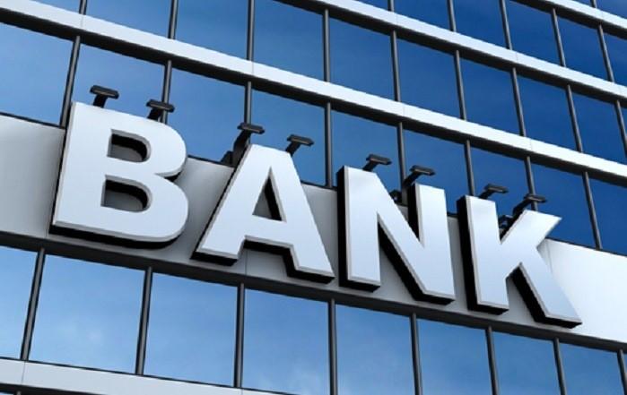 Banklar gücləndirilmiş rejimə keçdi