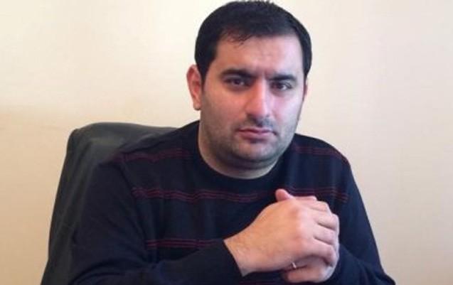 """Keçmiş müstəntiq: """"Üzə duranlardan biri hönkür-hönkür ağladı"""""""