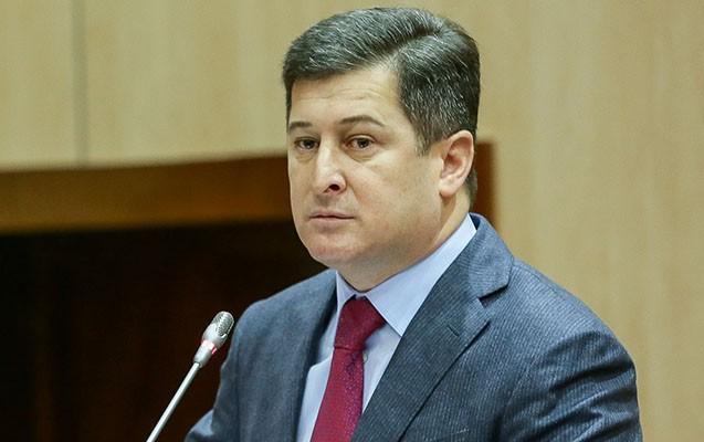 Image result for kərəm həsənov