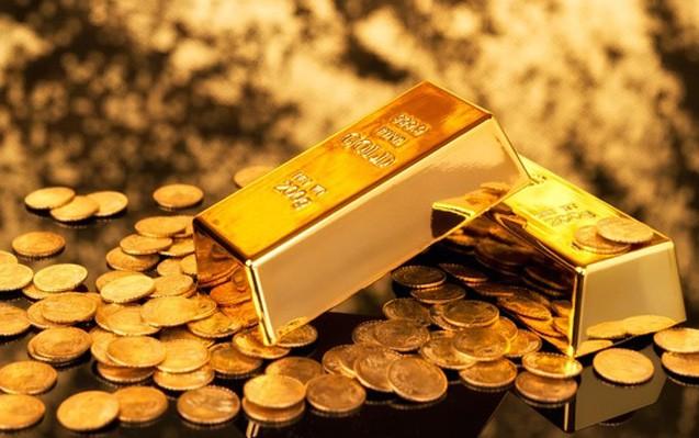 """Azərbaycanlılar """"Qırmızı körpü""""də saxlanıldı - 12 kilo qızıl, 130 min dollarla"""