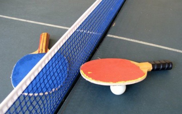 Tovuzda 70 yaşlı kişi tennis oynayarkən öldü