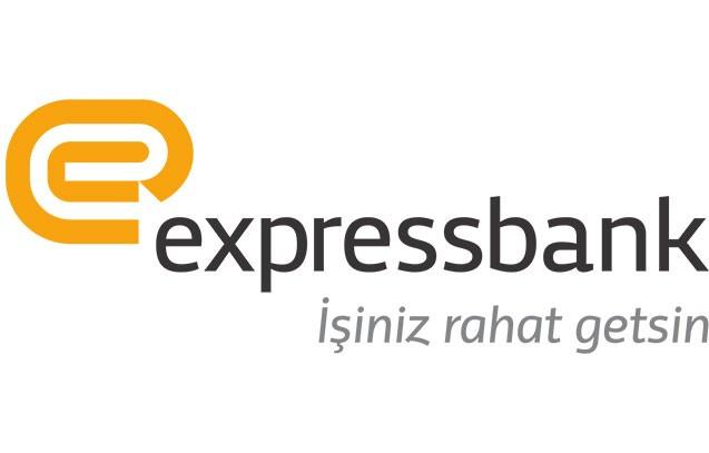 Expressbank şayiələrə aydınlıq gətirdi