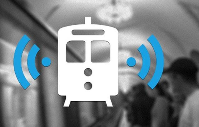 Metroda WI-FI olacaq?