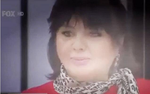 """""""Uşağımız oldu, evli olduğu üçün ayrıldım..."""" - Brilliantın bacısı + Video"""
