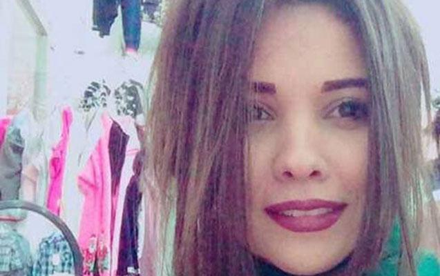 Bakıda 18 yaşlı qızın müəmmalı ölümü