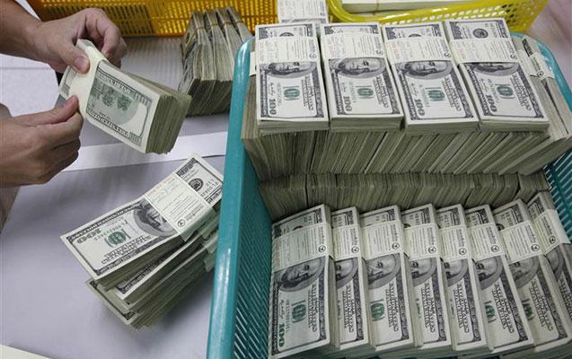 Bankların dollar almamasının 3 səbəbi…