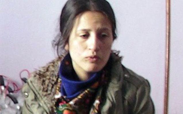 PKK-çılardan Ermənistan etirafı