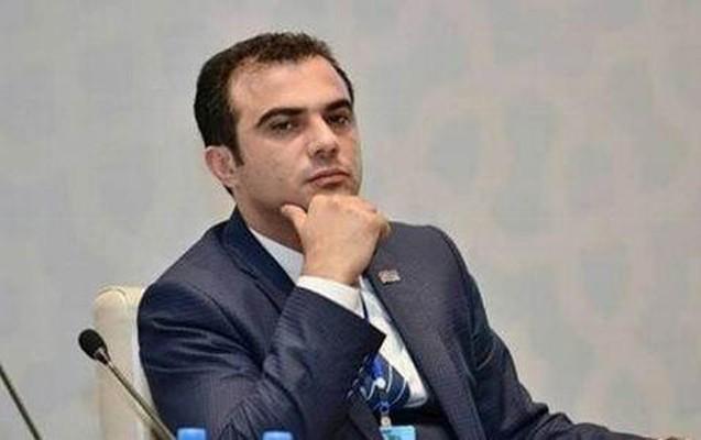 """""""Rusiya dünyanı özünə düşmən edir"""" - Diaspor rəhbəri"""