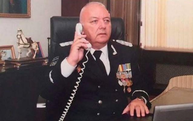"""Çovdarovun """"podval""""a atmaqla hədələdiyi şəxslərlə bağlı - İstintaq ifadəsi"""