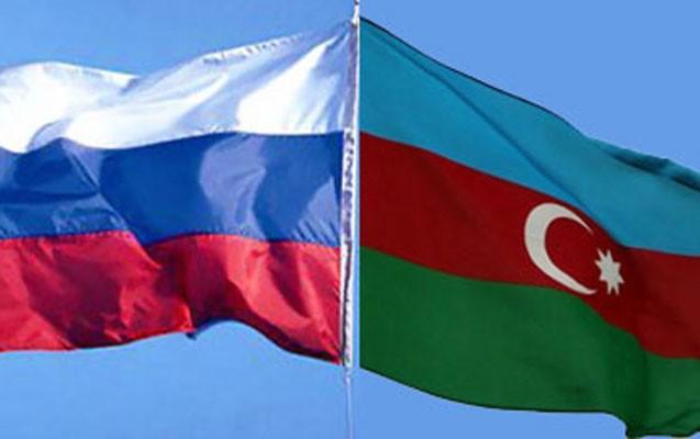 Bakıda Azərbaycan- Rusiya Forumu keçiriləcək