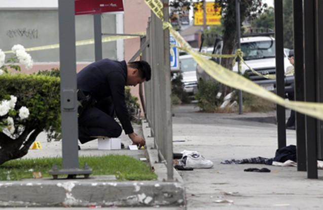 Ad günü şənliyi qanla bitdi - 15 ölü və yaralı