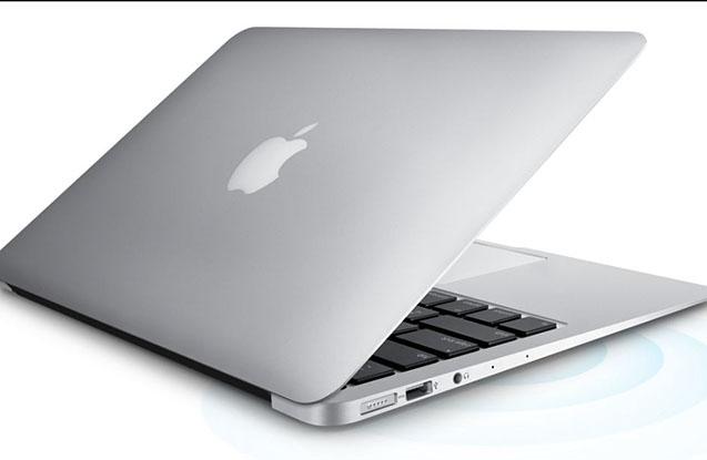 """""""Apple"""" yeni kompyuterlərini təqdim etdi - Video"""