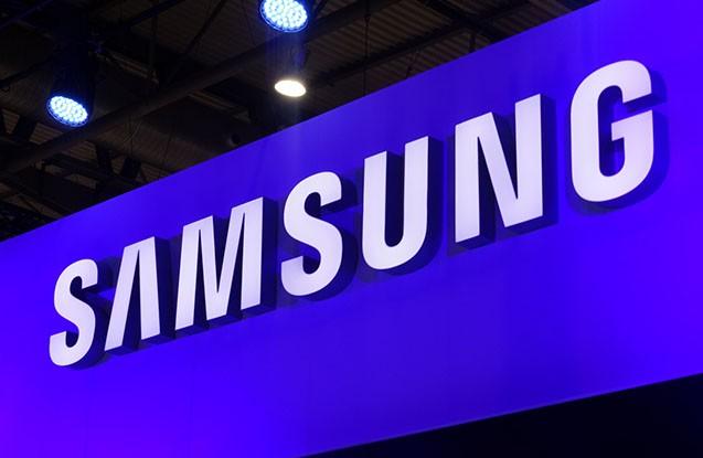 """""""Samsung""""da yeni problem - 2.8 milyon cihaz geri alınır"""