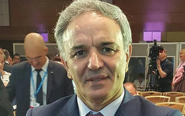 """Millət vəkili AZAL-ı tənqid etdi - """"Bilmək olmur nə danışır"""""""