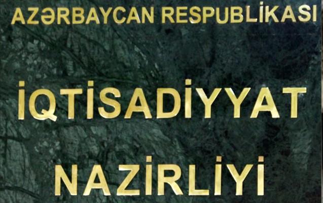 Azərbaycanı nə gözləyir? - 3 illik rəsmi proqnoz