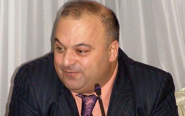 """""""İşğal olunmuş rayonlar geri qaytarılmalıdır"""" - Erməni diaspor lideri"""