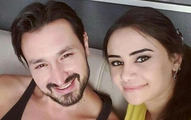 Eks-nişanlısı azərbaycanlı Nazı döydü - İzdivac verilişində qalmaqal
