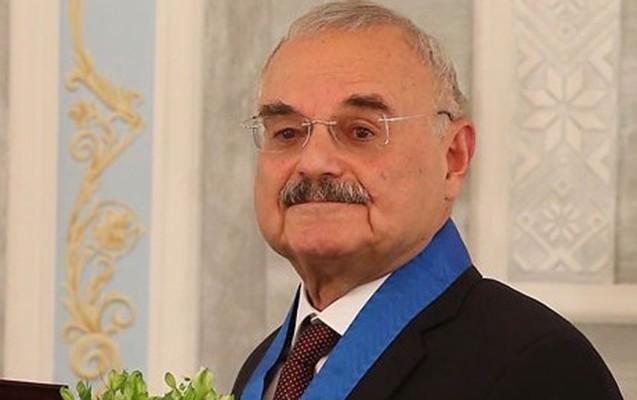 Artur Rasi-zadə Bakı Mühəndislik Universitetiylə bağlı - Qərar imzaladı