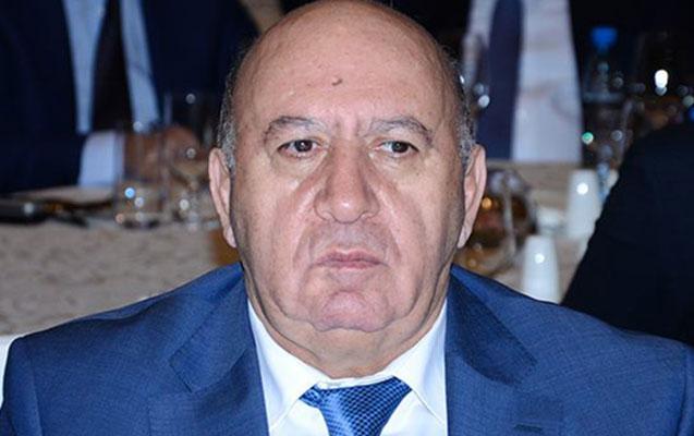 """""""Qafqaz""""ın rektoru nazirliyə çağırıldı - 10 gün vaxt verildi"""