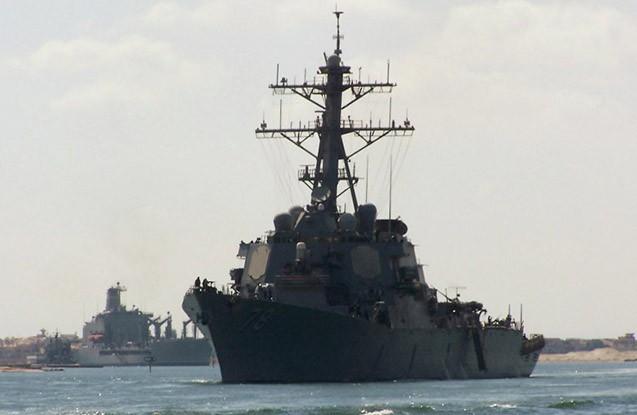 Türkiyə gəmisi batdı - 13 nəfər heyətlə