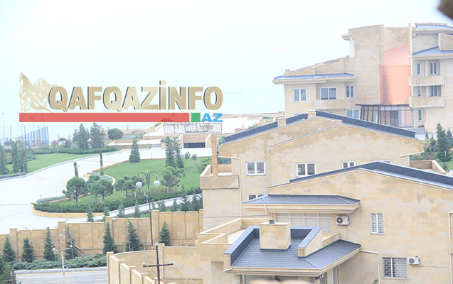 Image result for Eldar mahmudov Nardaran villa