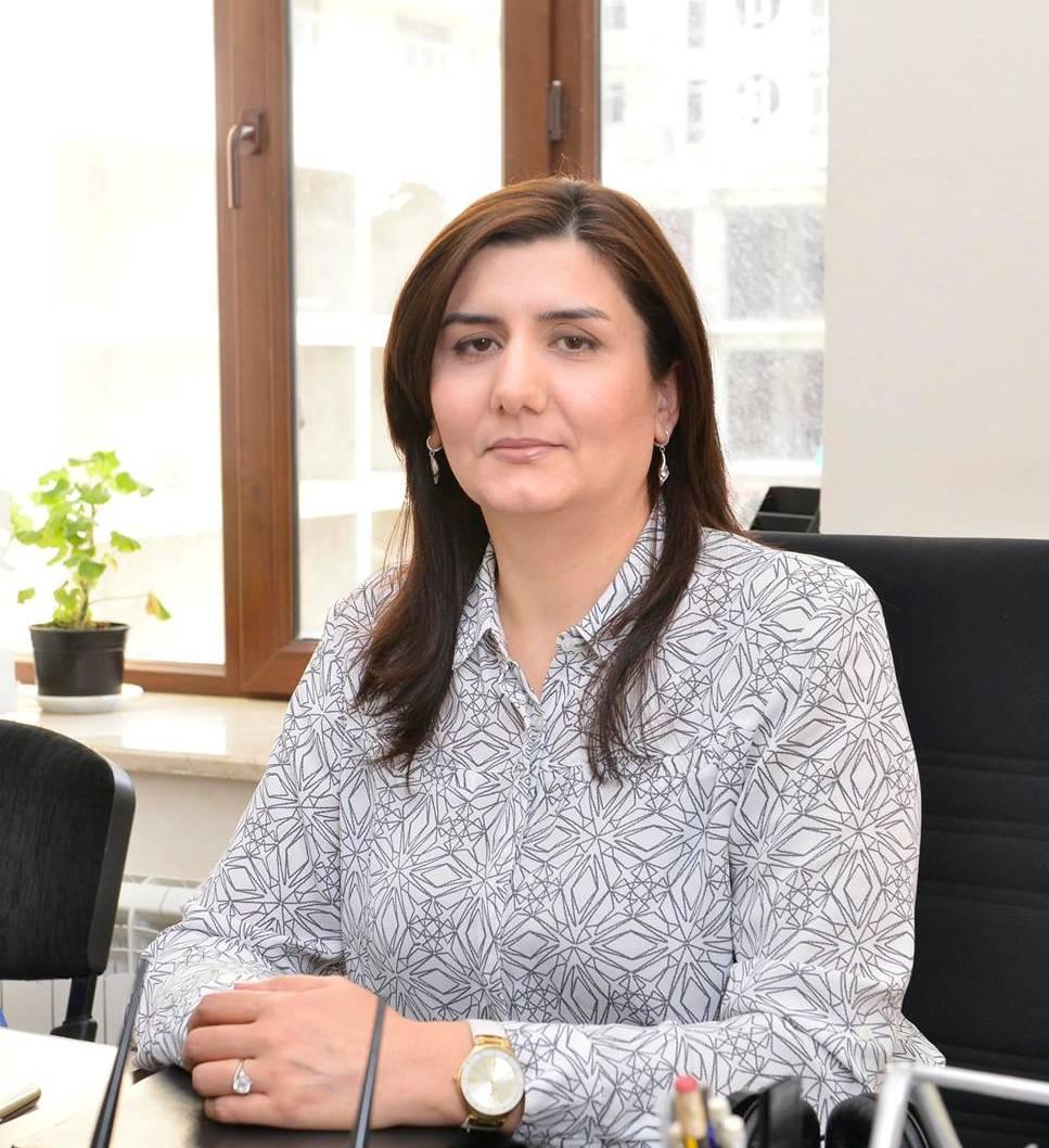 Azərbaycanda fransız dilində sayt yaradıldı