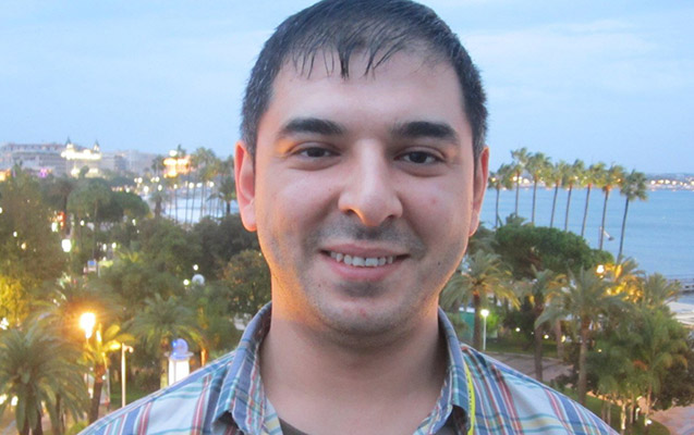 İHA agentliyindən Fuad Abbasovla bağlı -  Açıqlama