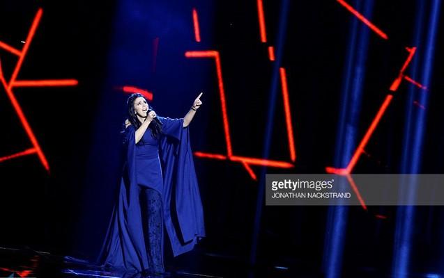 """""""Eurovision-2016""""nın qalibi məlum oldu"""