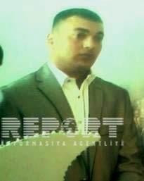 Qardaş bacısını övladının gözü qarşısında öldürübmüş -  Təfərrüatlar+Foto