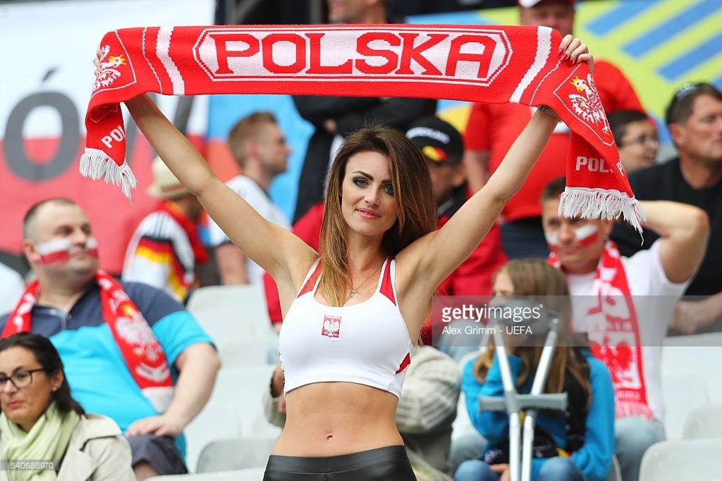 Almaniya Polşa oyununda qol yoxdu - Foto+Yenilənir