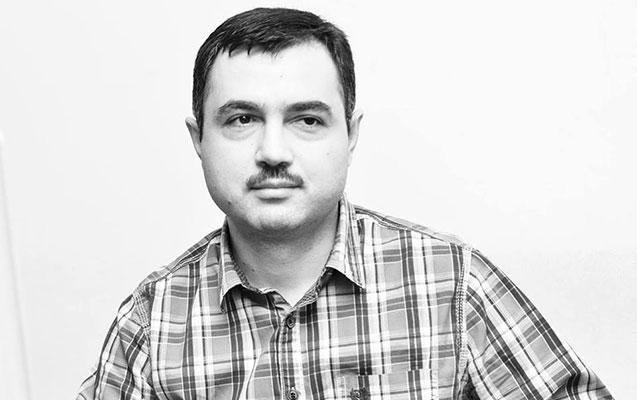 """""""Türkiyə futbolunu Ərdoğan bitirdi"""" -  Azərbaycandan şərh"""